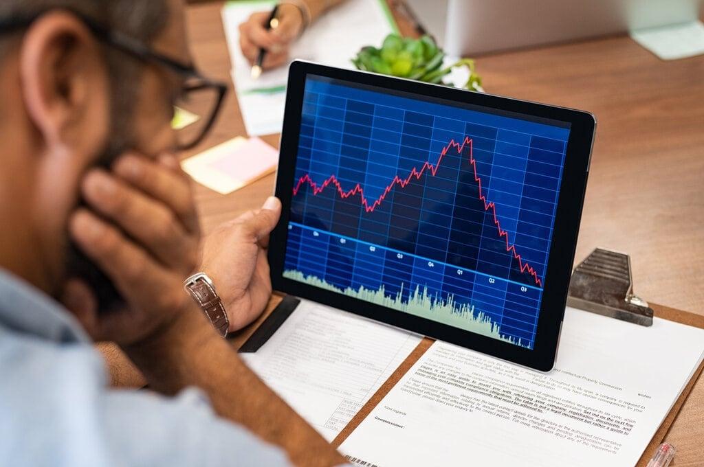 How To Short Stocks
