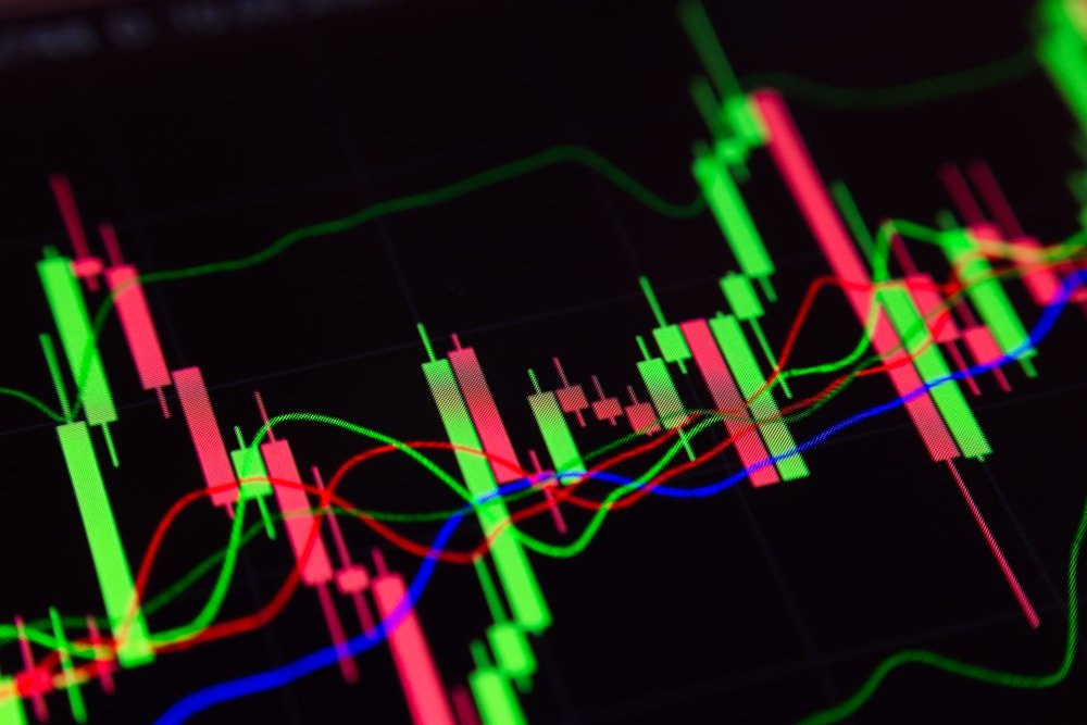 What is Liquidity in Stocks?