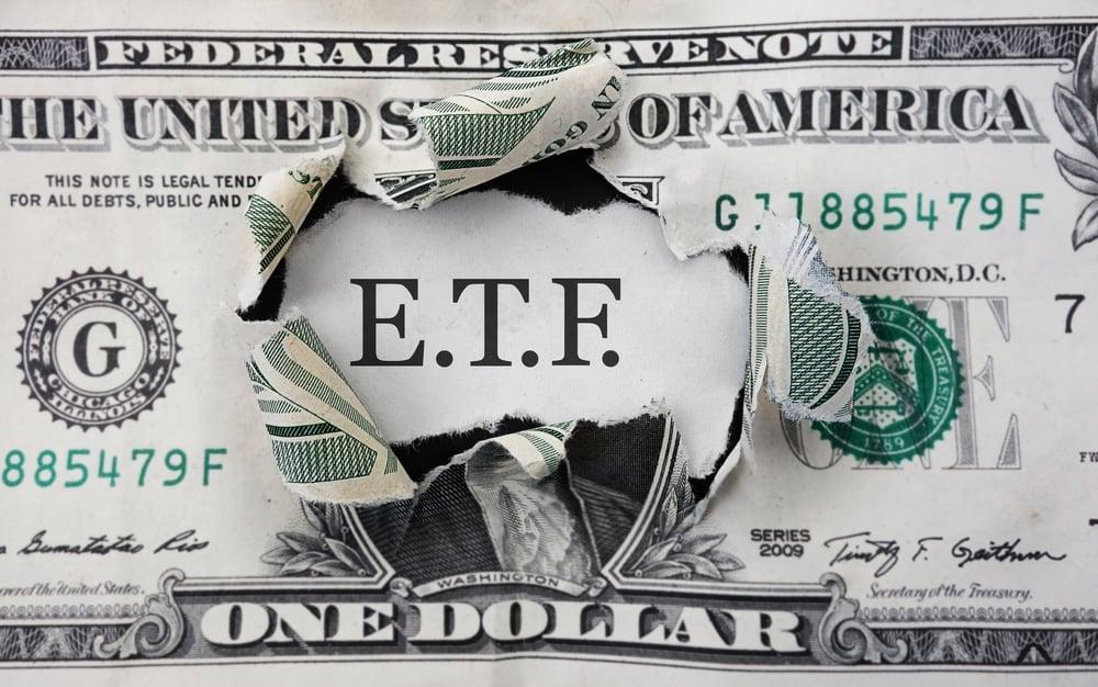 How Do ETFs Make Money?