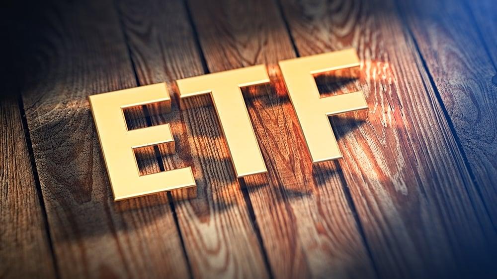 How Do Leveraged ETFs Work?